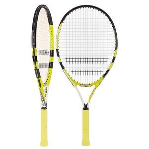 Raqueta De Tenis Babolat Nadal Junior 145