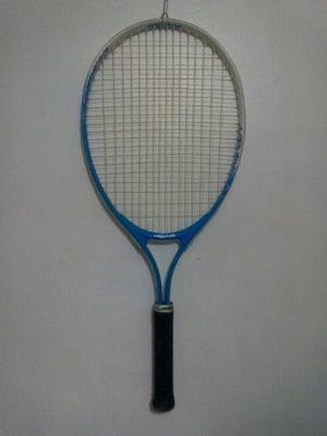 Raqueta Tenis Para Niños Y Niñas Marca Head, Número 25