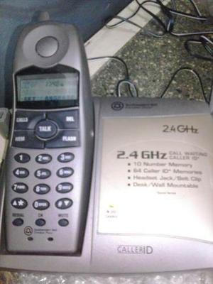 Reparacion De Telefonos Inalámbricos
