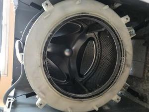 Respuestos Varios Lavadora Secadora Samsung Wdczs