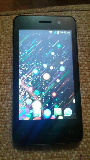 Telefono Android Rocket