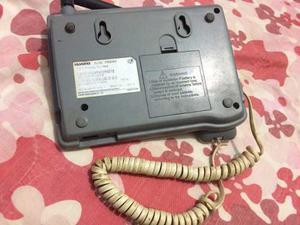 Telefono Fijo De Chip Movistar En Buen Estado
