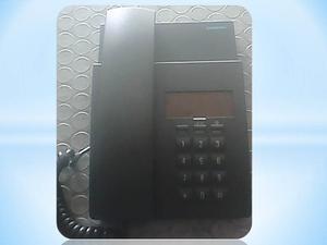 Telefono Local Fijo Usado 100% Operativo