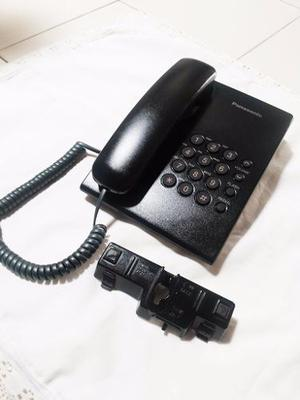 Telefono Local Panasonic Cantv Linea Fija