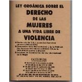 VENDO LIBROS DE DERECHO