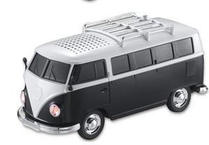 Vendo Bus De Musica Con Pendrive De 8gb O Cambio Por Xbox360