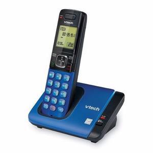 Vtech Teléfono Dect 6.0 Con Identificador De