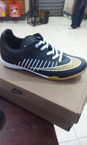 Guayines O Zapatos Depotivos Deportivos Nike Caballeros