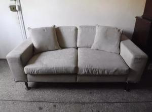 Muebles Abstracta Usados