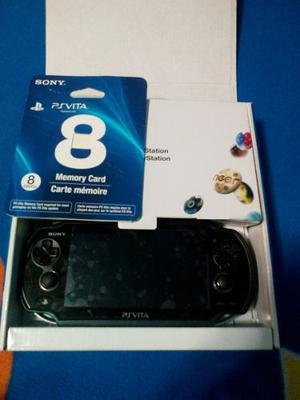 Playstation Vita Sony