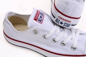 Zapatos Converse All Star, Made In Vietnam Unisex!!