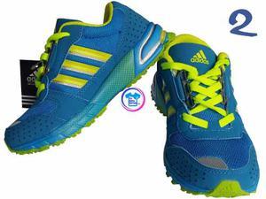 Zapatos Deportivos Para Niños Tallas 28 A La 33