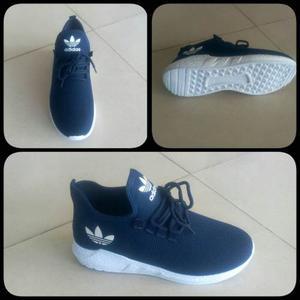 Zapatos adidas Pure Boost Para Caballeros