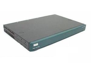 Router Cisco Serie  Modelo xm
