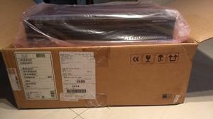 Router Cisco /k9 Metro Lan Internet Lan En Caja
