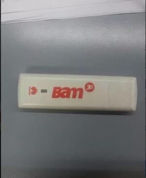 Se Vende Router Portátil Tl Mr Y Bam 3g Digitel Sin