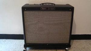 Amplificador Fender Hot Rod 2x12
