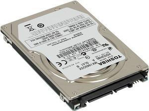 Disco Duro 320 Gb Para Laptop