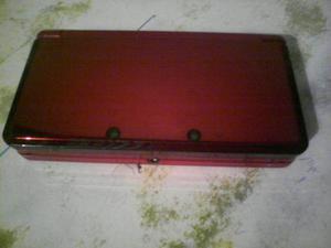 Nintendo 3ds Doble Camara Wifi