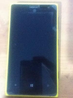 Nokia Lumia  Pin De Carga + Carcasa