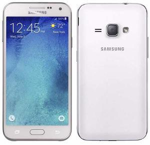 Samsung Galaxy J1 Express 3 J120a 4g Liberado Original Nuevo