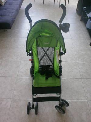 Kolcraft Coche Para Bebes/niños Tipo Paraguas