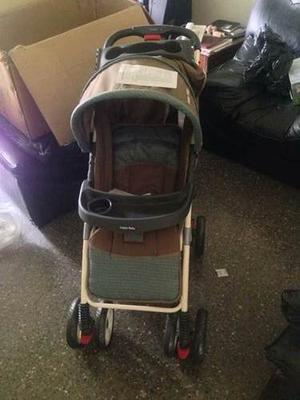 Se Vende Coche Happy Baby Nuevo