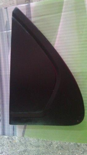 Triangulo De Aveo 4ptas Clasico En Fibra De Vidrio