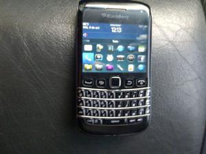 Blackberry Bold 6 LIBRADO