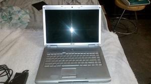 Lapto Dell Modelo Pp22l