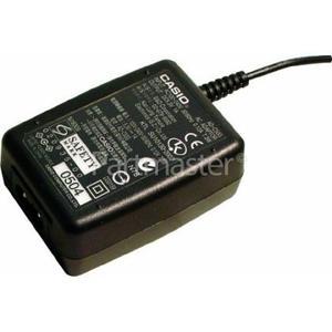Regulador De Voltage Casio Ad-50g