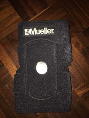 Rodillera Talla M Marca Mueller