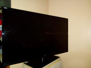 Tv Led 39 Poco Uso