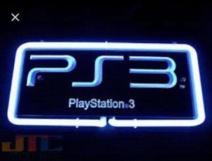 Juegos Digitales Para Ps3 Por Instalacion En Disco Duro