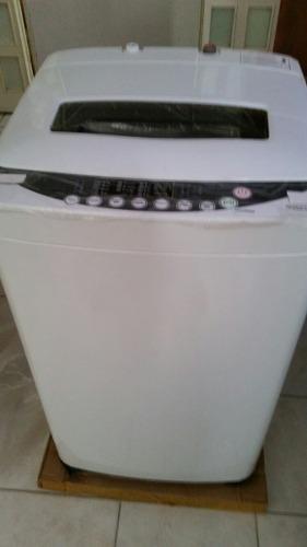 Lavadora Automatica 8 Kilos