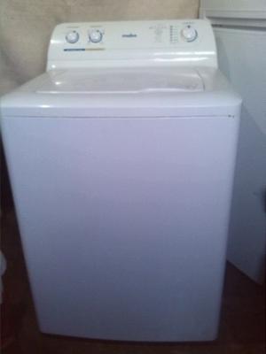 Lavadora Automatica Mabe De 11 Kg