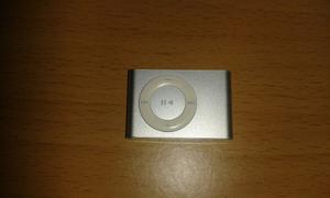 Ipod Shuffle 2 Generacion