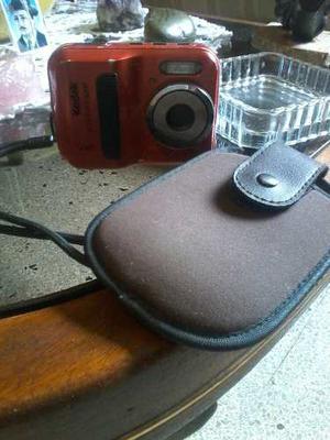 Vendo O Cambio Camara Kodak Easyshare 12 Megapixels 300