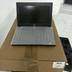 a La Venta Minis Laptos Nuevas.