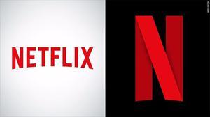 Netflix 1 Mes 4 Pantallas Utrahd Garantia
