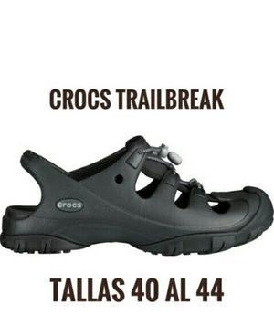 8bd57ae8942c0 Star7 zapatos crocs para hombre 40 al 44