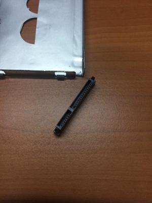 Adaptador Disco Duro Laptop Hp Dv Edición Especial