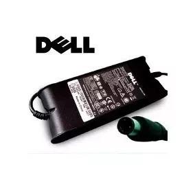 Cargador Para Laptop Dell 19.5v 4.62a 90w