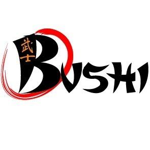 Cintas De Karate, Judo, Taekwondo Marca Bushi Talla 4, 5 Y 6