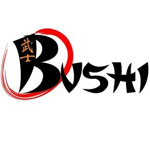 Cintas De Karate, Judo, Taekwondo Marca Bushi Talla 7