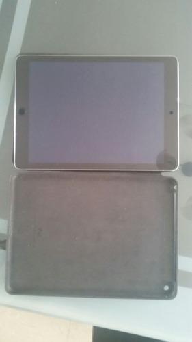 Ipad Air 2 Original 64 Gb Vendo O Cambio Por Teléfono