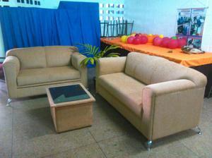 Juego dormitorio centro mueble mod eloy posot class for Centro mueble