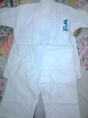 Karate, Kimono, Lopfre, Artes Marciales