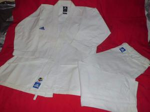 Kimono adidas De Karate Para Kumite
