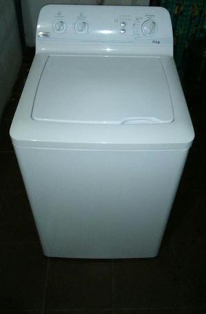 Lavadora Mabe 11kg Automatica